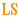 LicensedScript