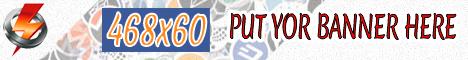 phyip.com